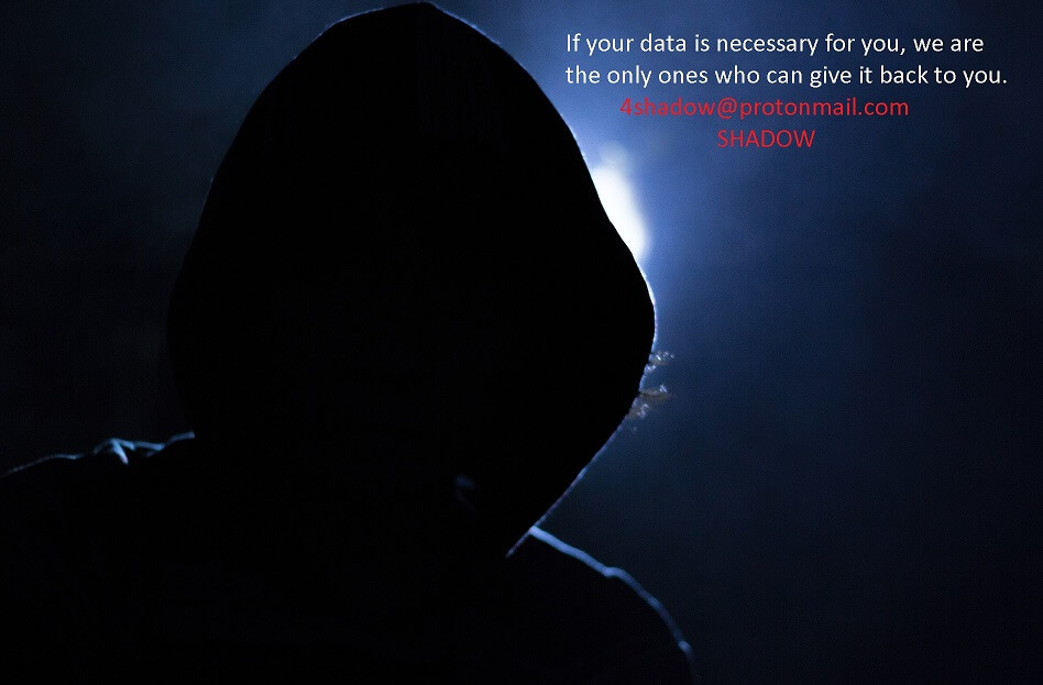 stf-shade8-ransomware-desktop-background