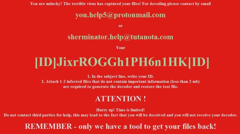 stf-sherminator-virus-ransomware