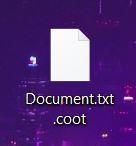.Blässhuhn Datei entfernen wiederherstellen sensorstechforum
