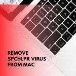 remove Spchlpr pop-up error message from mac sensorstechforum