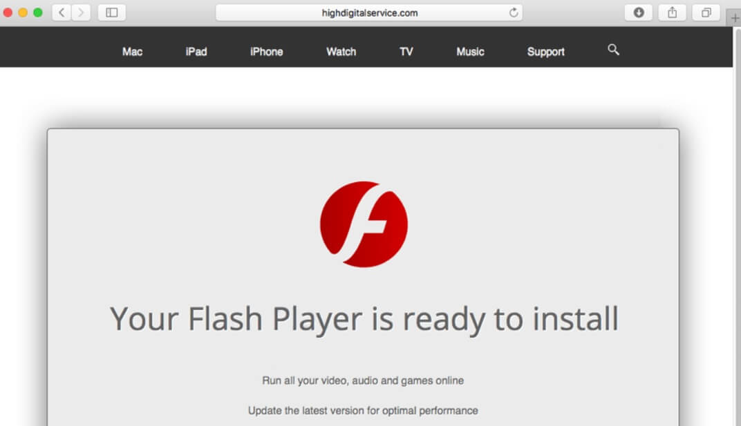 stf-CrossRider-adware-fake-flash-player-is-ready-to-install