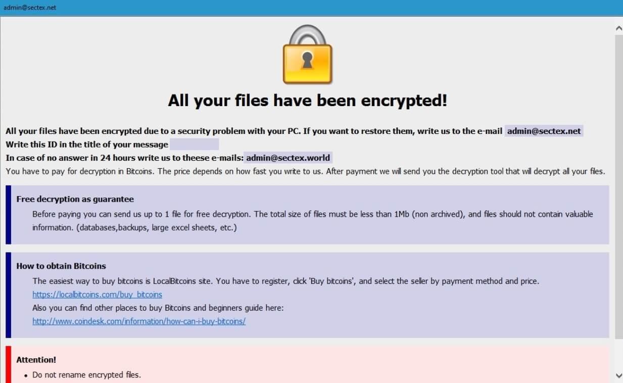stf-bot-virus-file-dharma-ransomware-note-december-2019