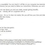 stf-cobain-ransomware-cobain-virus-file
