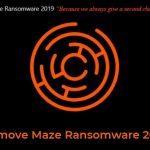 stf-maze-ransomware-2019-variant-remove