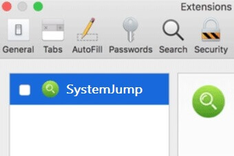 stf-systemjump-mac-remove