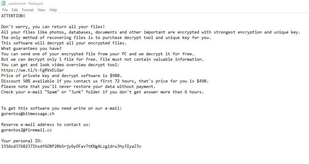 stf-xoza-file-virus-stop-ransom-note