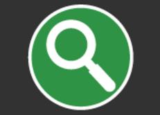 ideashared-mac-virus-how-to-remove-sensorstechforum