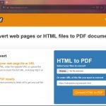 remove Pdfpoof.com redirect ads