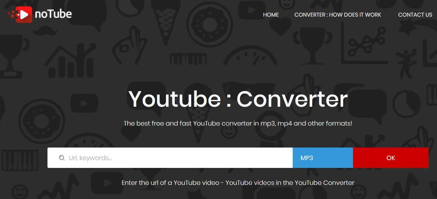 entfernen NoTube net ads Browser pc mac Adware Anleitung zur Entfernung sensorstechforum