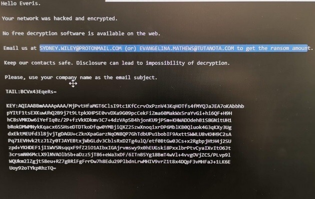 stf-3v3r1s-virus-file-everis-ransomware