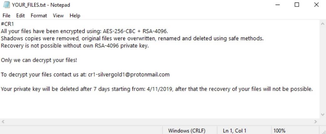 STF-CR1-virus di file-extension-PureLocker-ransomware-note