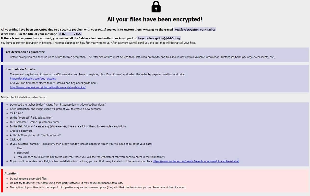 stf-calum-virus-file-phobos-ransomware