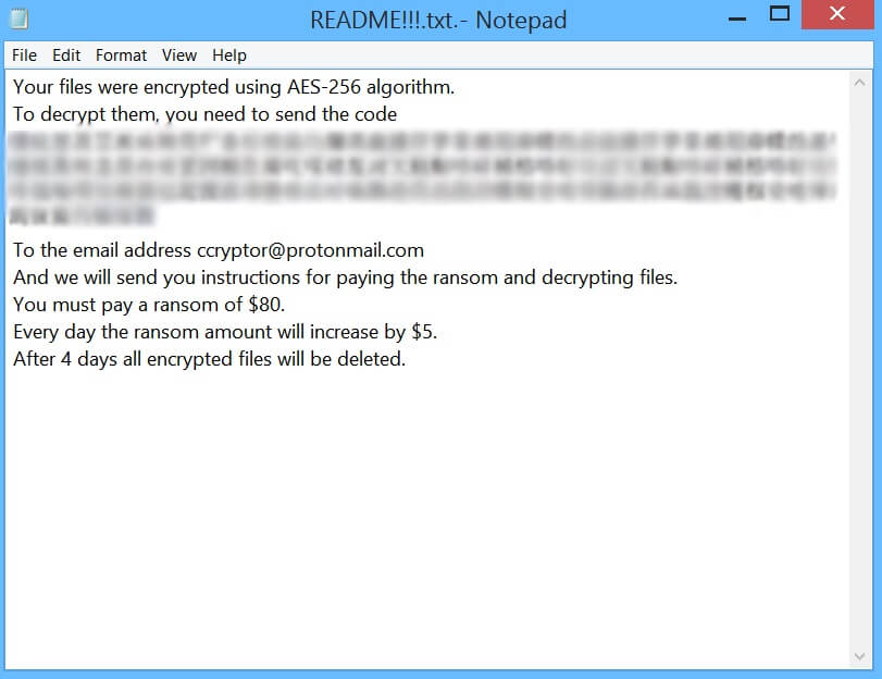 stf-ccryptor-ransomware