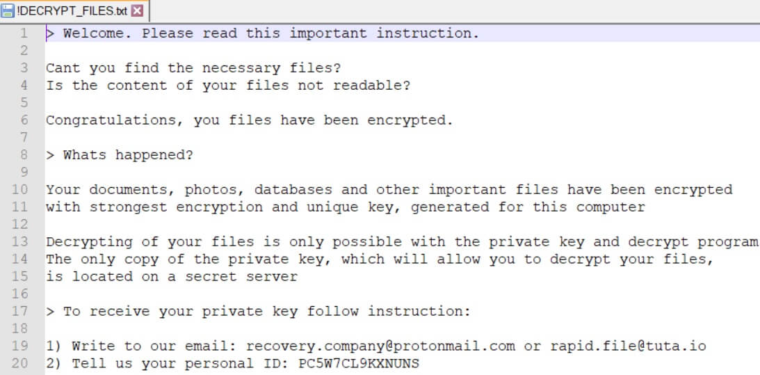 stf-cryptolocker-virus-file-rapid-ransomware