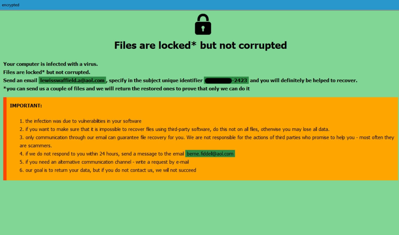 stf-deal-virus-file-phobos-update-november-2019-ransom-note