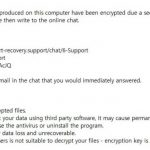 stf-for-virus-file-paradise-ransomware