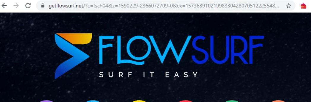 stf-getflowsurf.net