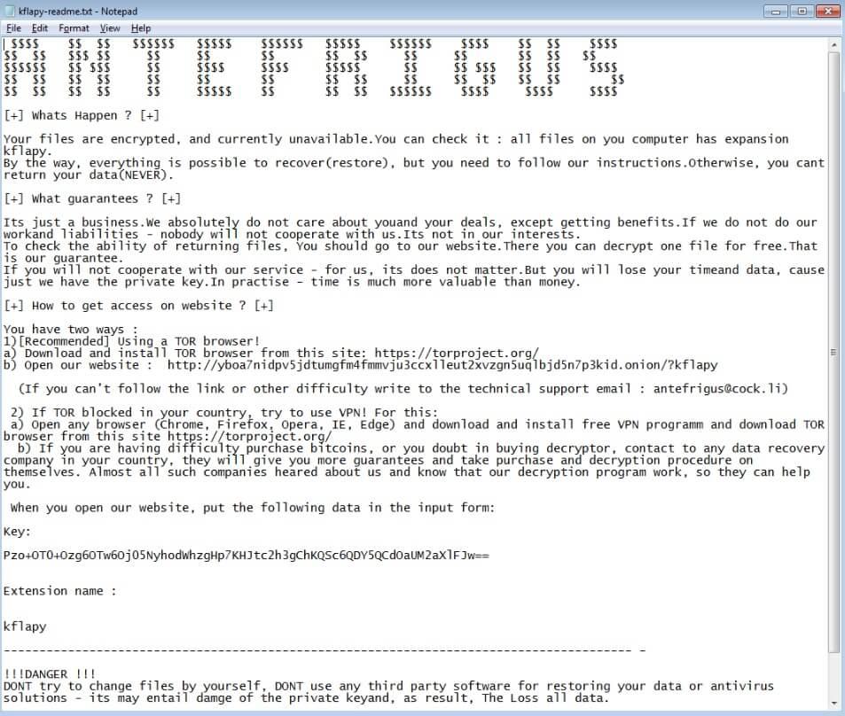 stf-jbptlio-virus-file-antefrigus-ransomware