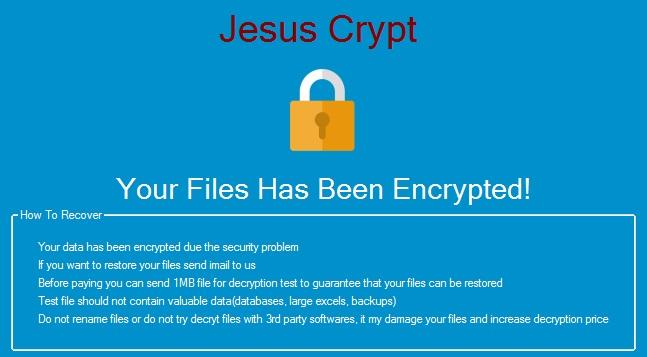 stf-jc-virus-file-Jesus-Crypt-ransomware