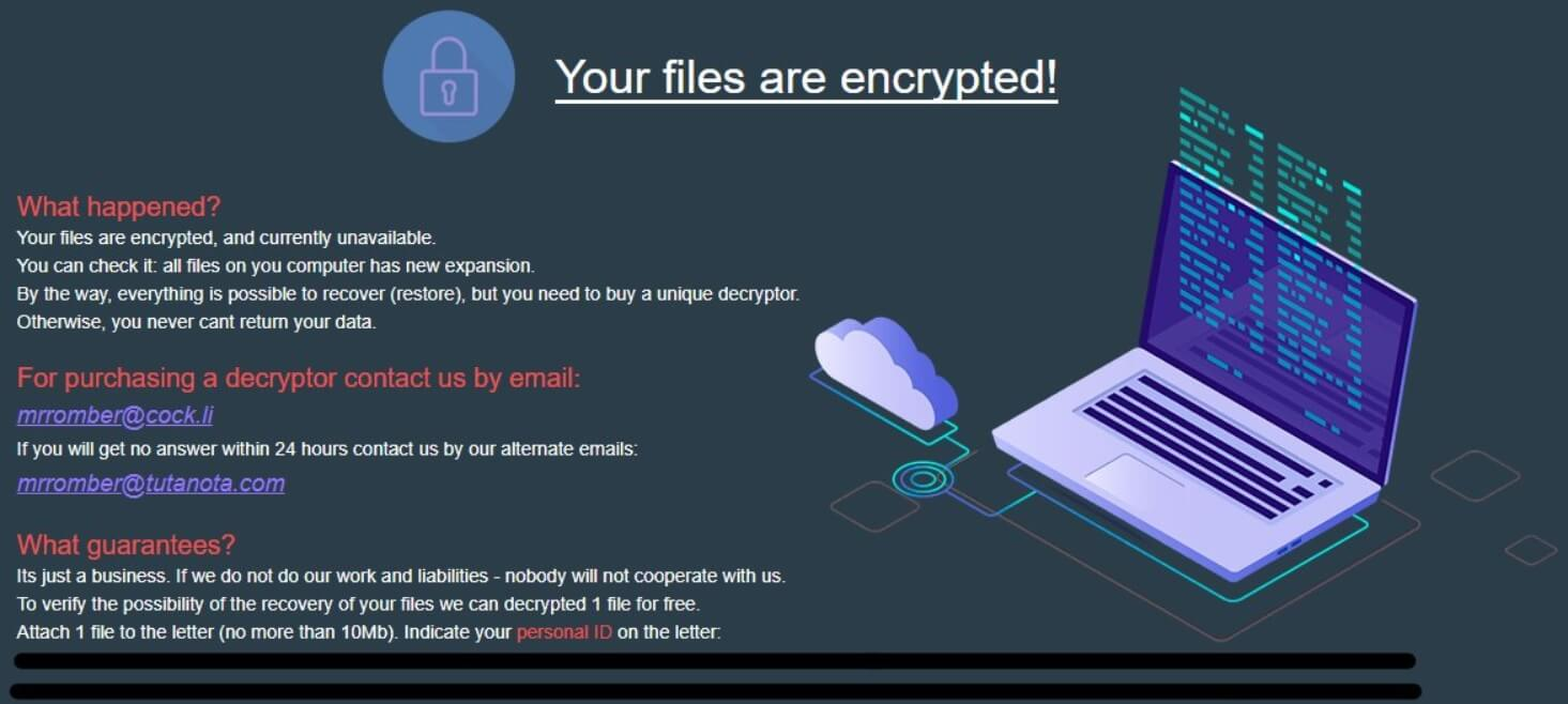 stf-sanders4-virus-file-medusa-locker-ransomware-ransom