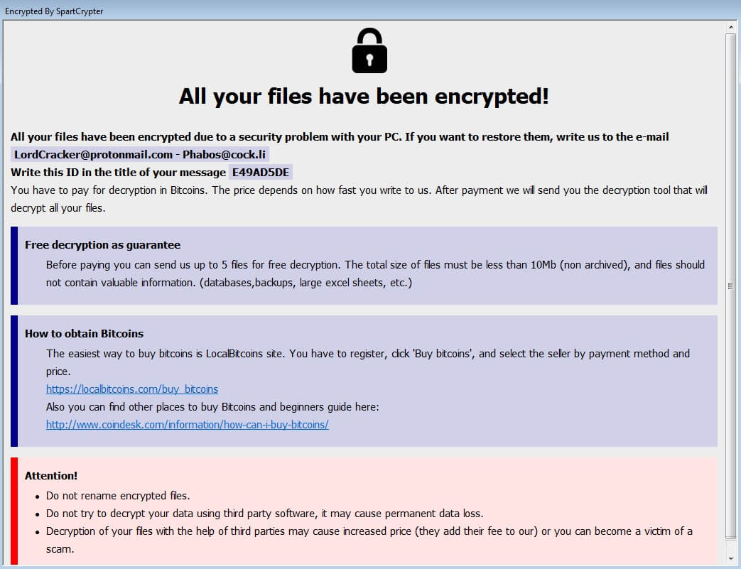 stf-spartcrypt-ransomware-note