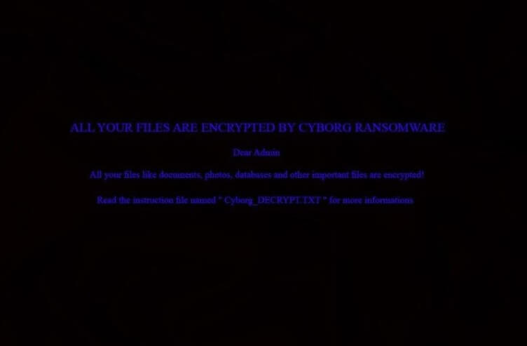 stf-yarraq-ransomware-desktop-background