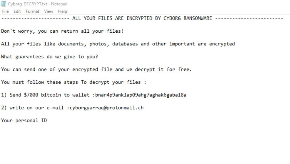 stf-yarraq-ransomware-ransomware-note