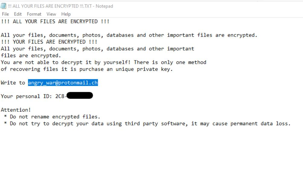 .Nemty_-DECRYPT-txt-.Nemty_-project-ransomware-virus-ransom-note