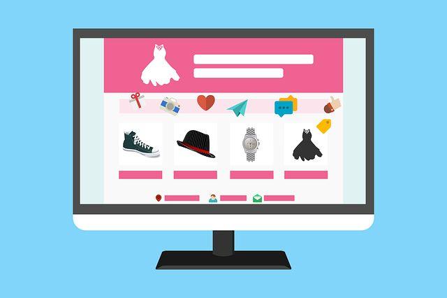 Magecart Hackers Breach Fake Brand E-Commerce Sites