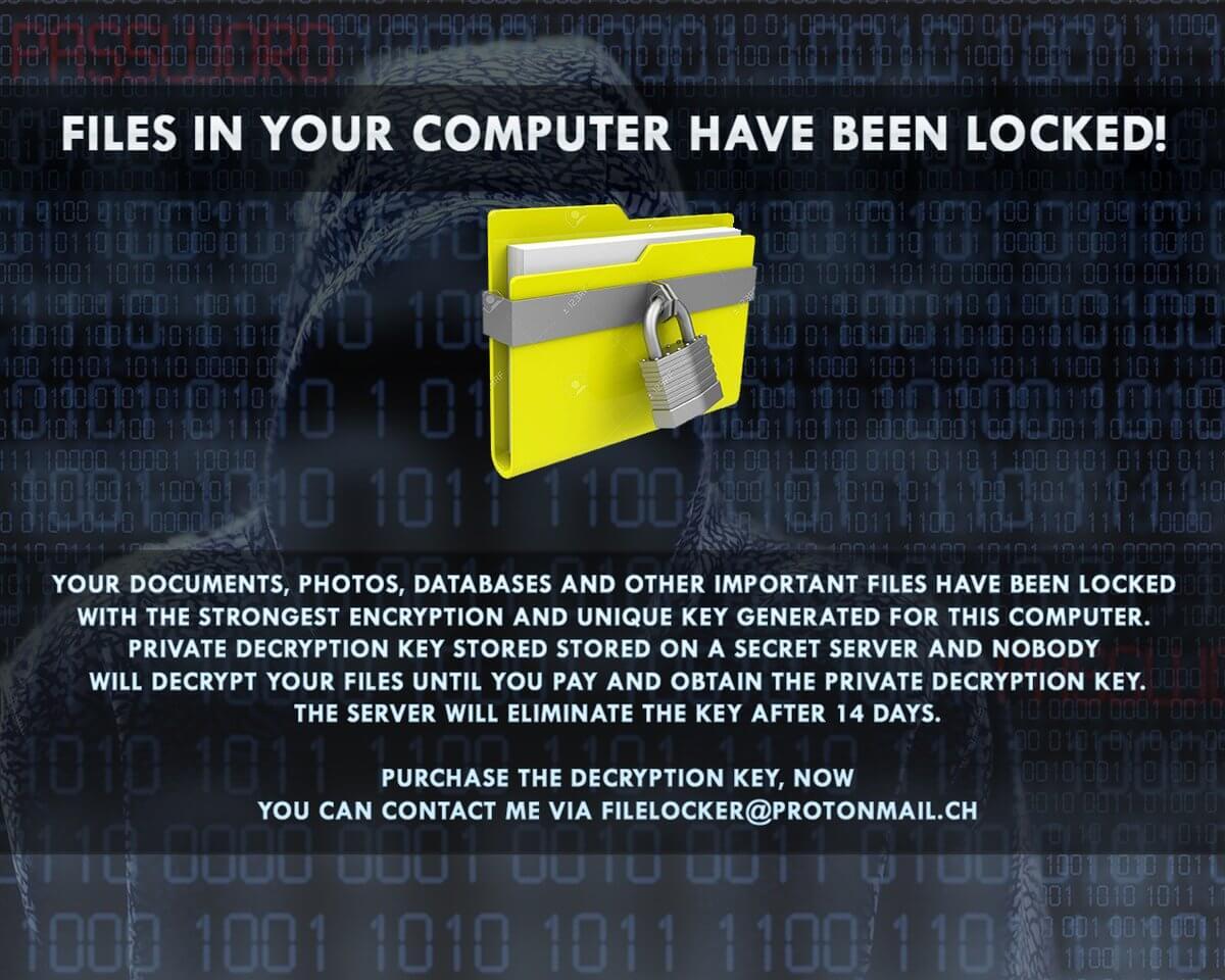 stf-CHERNOLOCKER-virus-file-ransomware