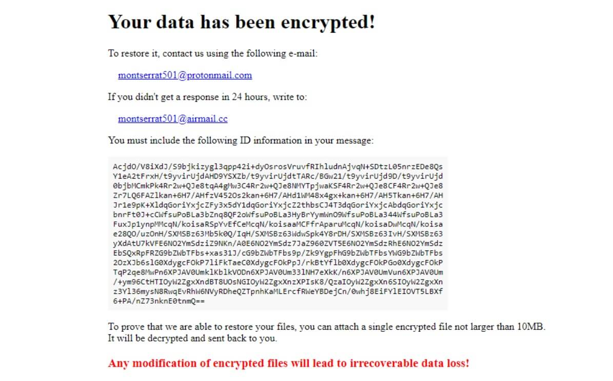 stf-encrypted_backup-file-montserrat-ransomware