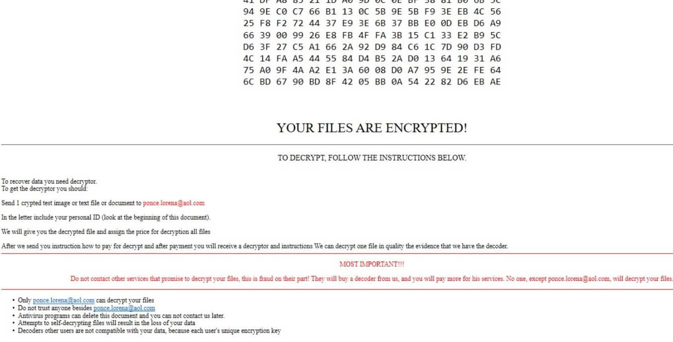 stf-globeimposter-ransomware