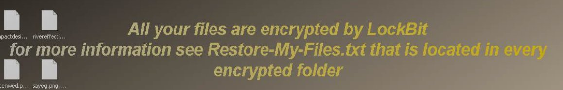 stf-lockbit-ransomware-march-2020-desktop-background