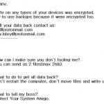 stf-pysa-virus-file-ransomware