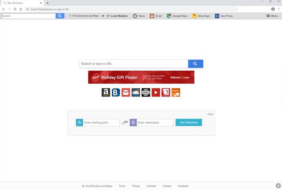 stf-searchfdampro.com