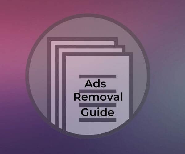 Itjdpa.live ads removal guide stf