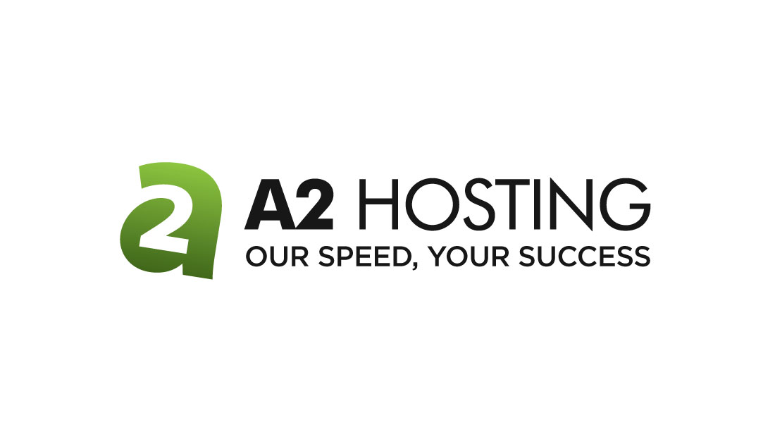 A2Hosting review-sikker-wordpress-site