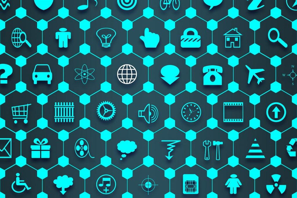 Large List of Hijacked IoT Data Leaked On The Internet