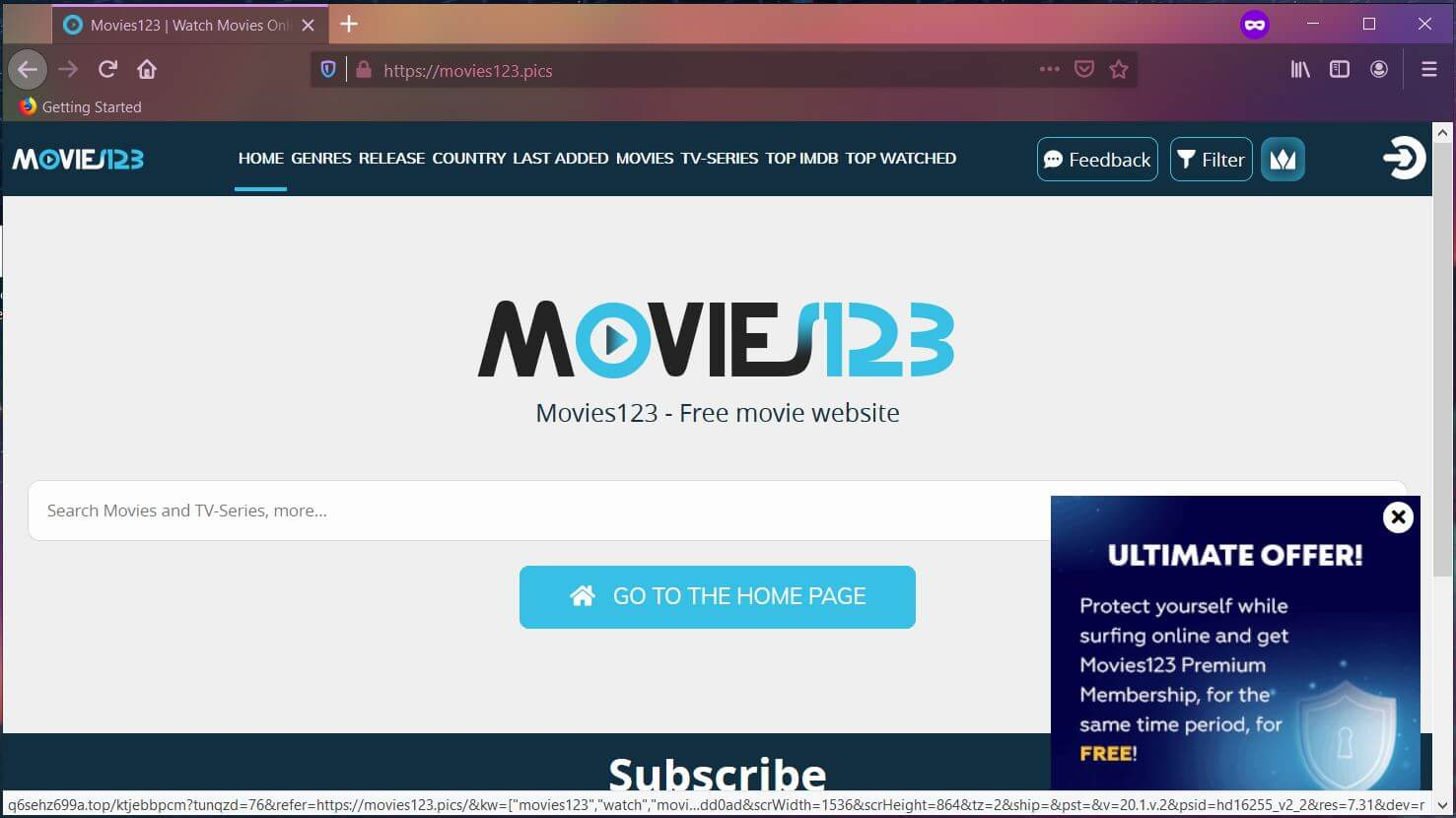 movies123 ads removal guide stf
