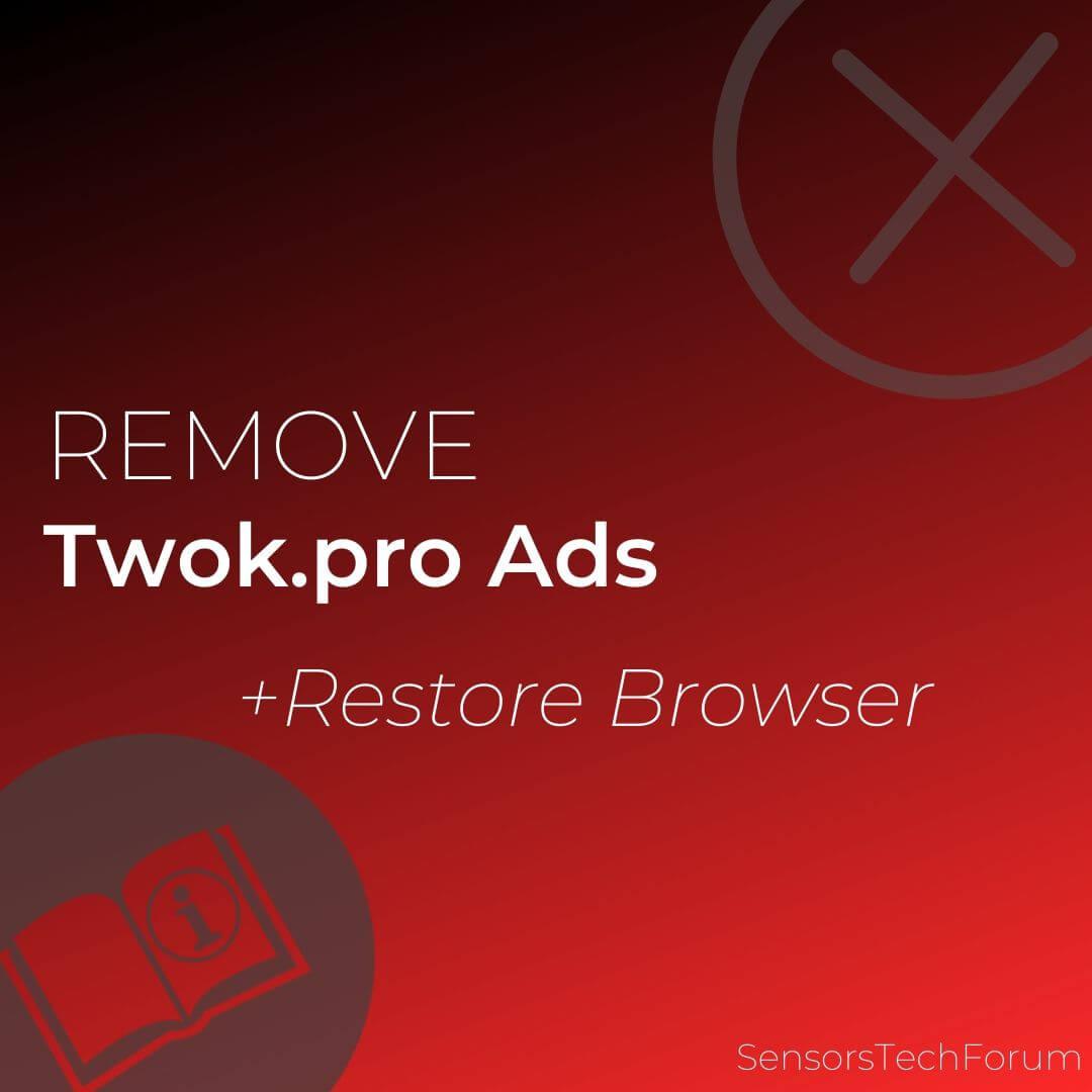 remove-twok-pro-ads
