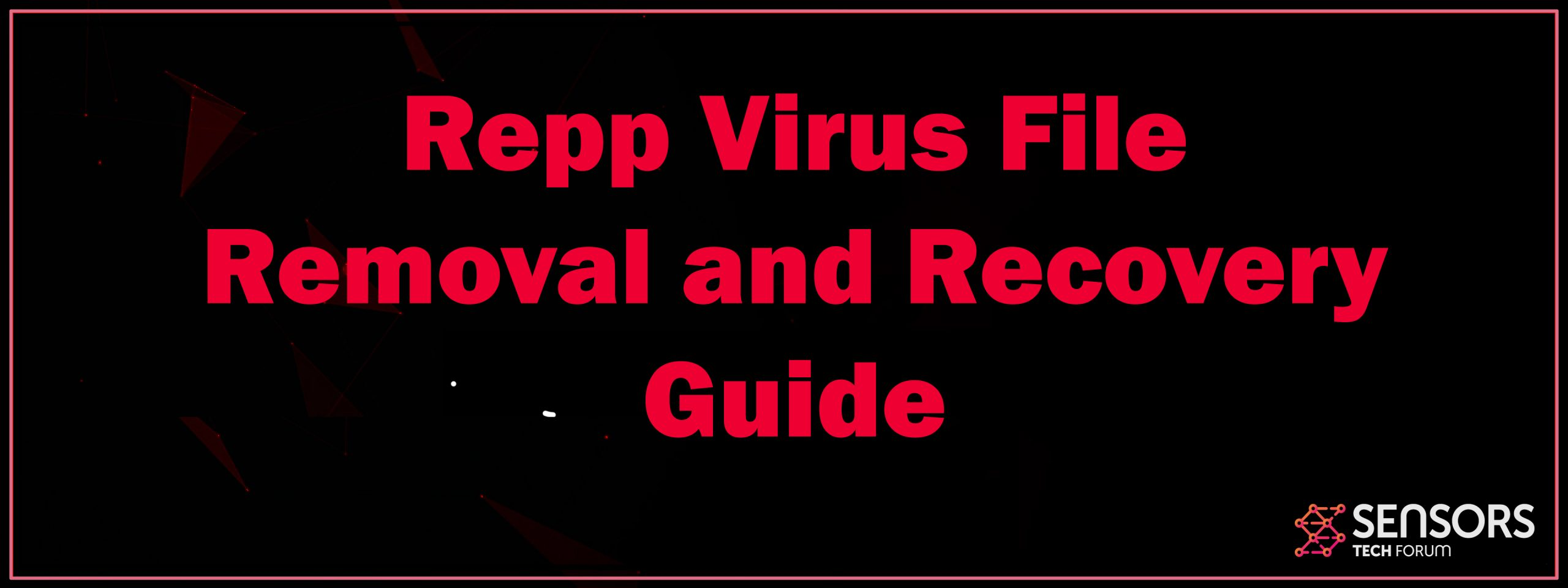 repp-virus-file-remove