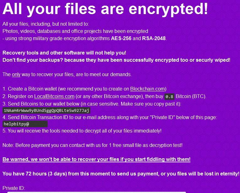 stf-bitpy-virus-file-bypylock-ransomware