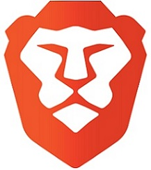 stf-brave-most-secure-browser-2020-logo