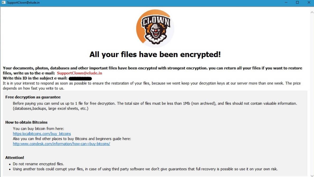 stf-clownvirus-file-clown-ransomware-note