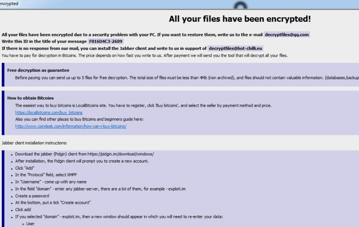 STF-devon-virus-file-phobos-ransomware note