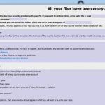 stf-devos-virus-file-phobos-ransomware