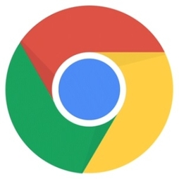 stf-google-chrome-most-secure-browser-2020-logo