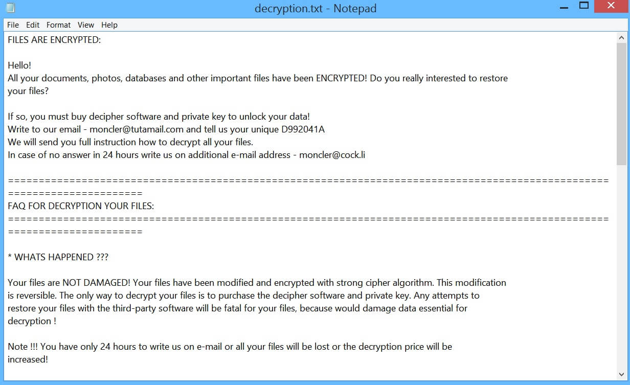 stf-grinch-virus-file-ransomware