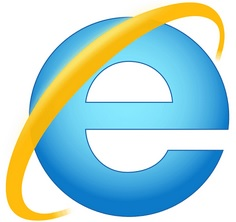stf-internet-explorer-most-secure-browser-2020-logo