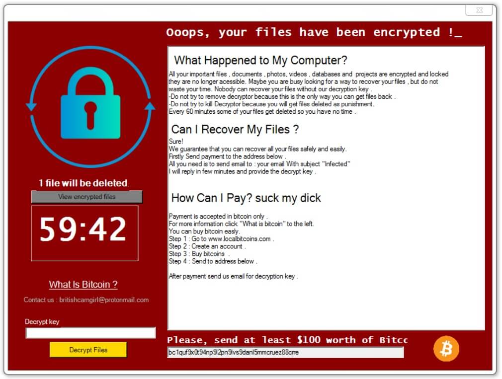 STF-locked-virus-file-AlbCry-ransomware
